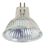 Astro Lighting GU5.3 Dichroic 50w 1562 лампа