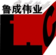 Luchengtech Co., Ltd.