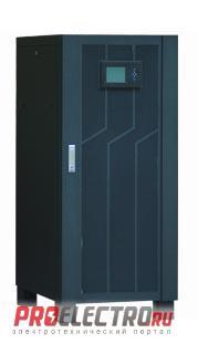 5-ти слотовый кабинет для модульного ИБП Vision MOD20