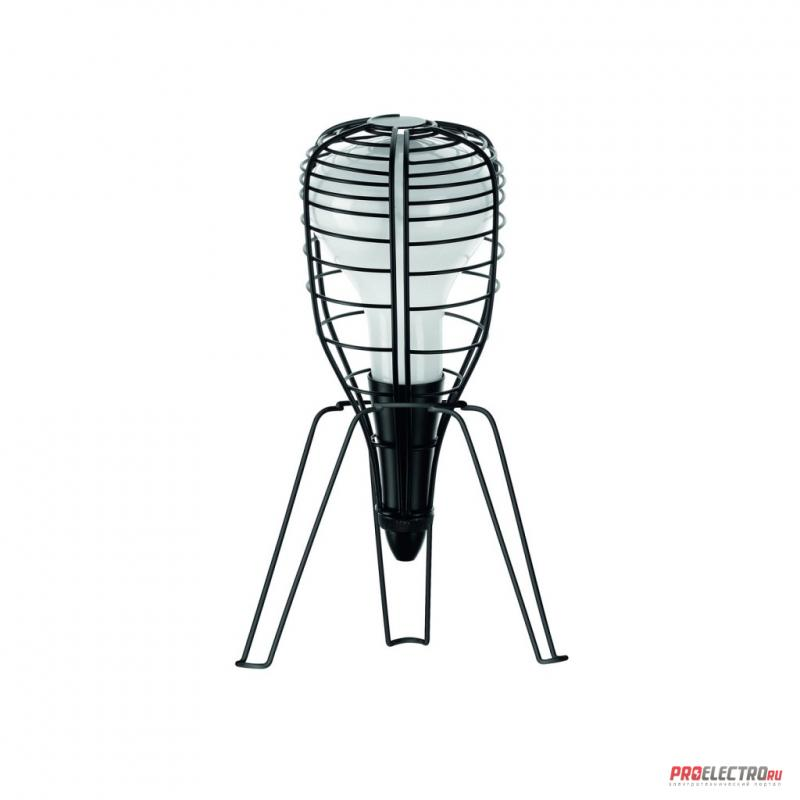 Настольная лампа Foscarini, Diesel collection CAGE rocket