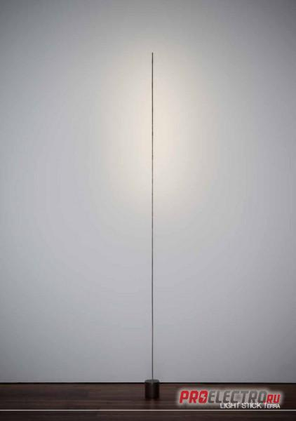 Light Stick Terra floor lamp Catellani & Smith торшер