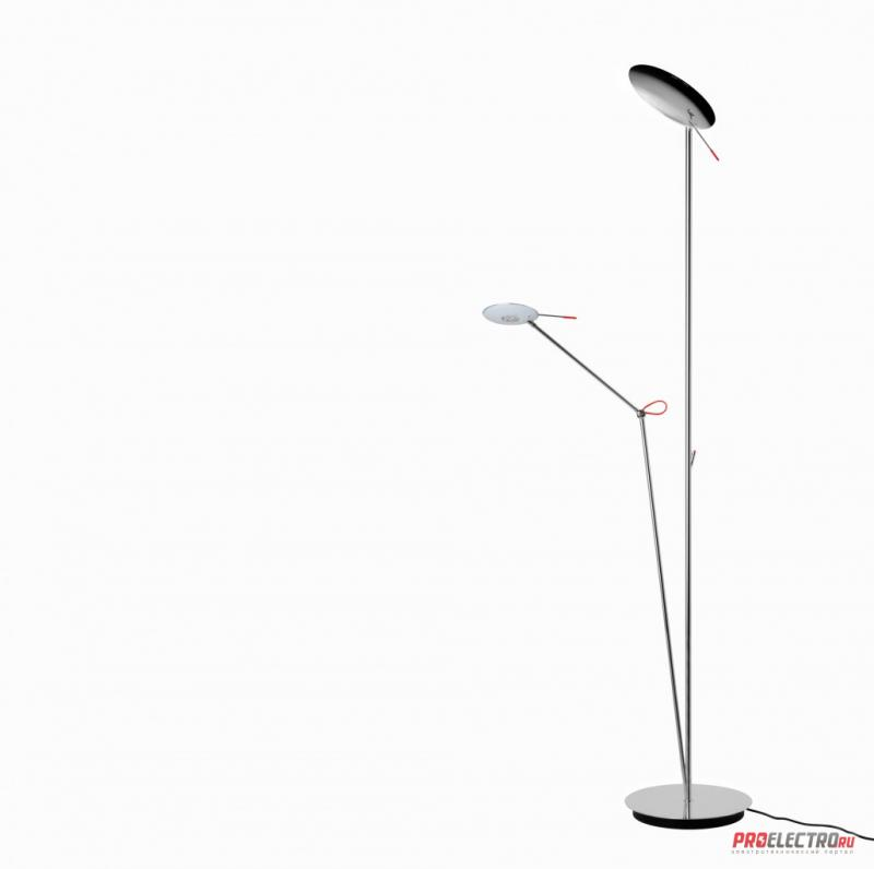 Торшер P-3009 floor lamp Estiluz