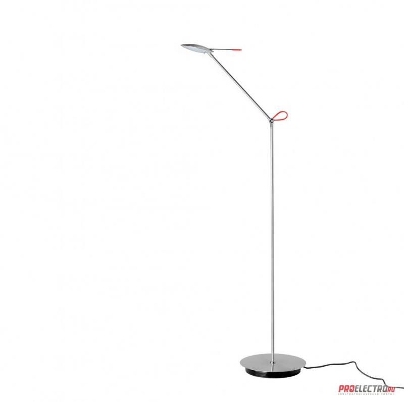 Floor lamp Estiluz торшер P-3007