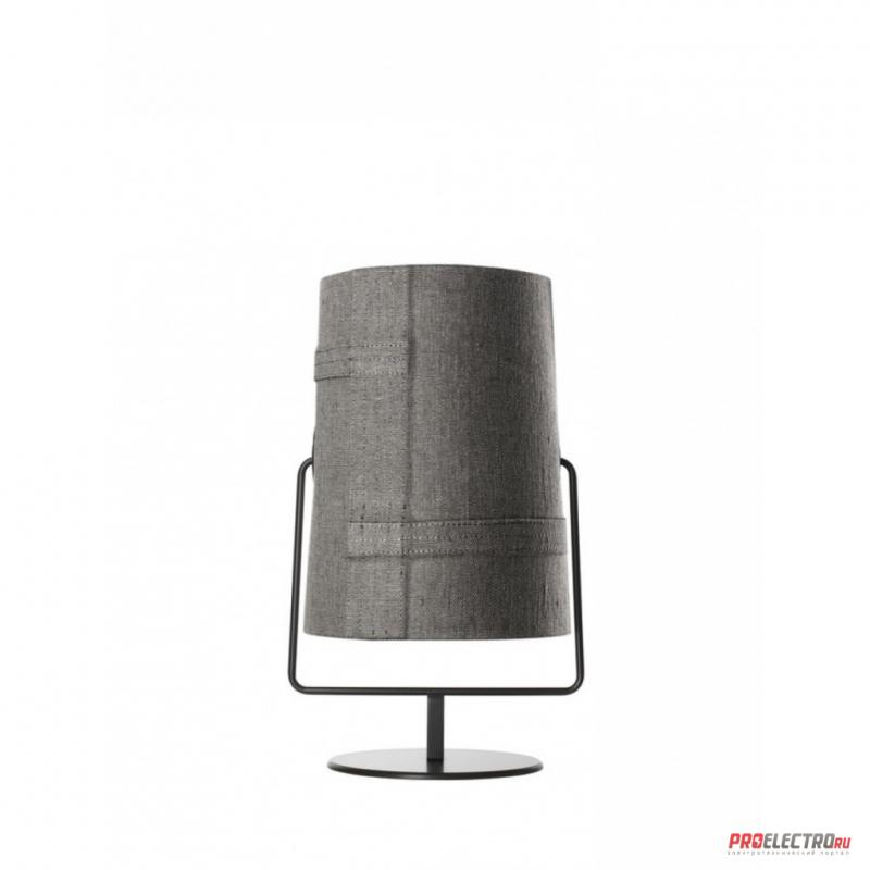 Лампа Foscarini, Diesel collection FORK mini
