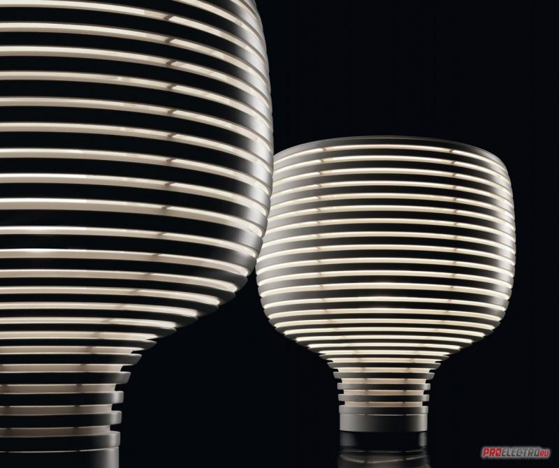 Table lamp by Foscarini Behive tavolo настольная лампа