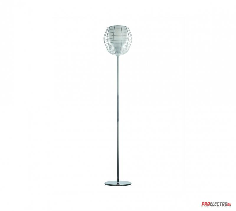 Торшер Foscarini, Diesel collection CAGE terra