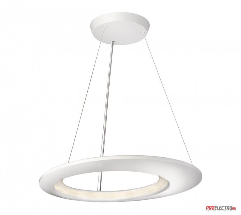 4075531LI Lirio by <strong>Philips</strong> подвесной светильник