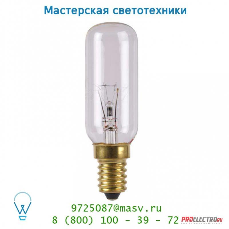 Lucide  50215/40/60 лампа
