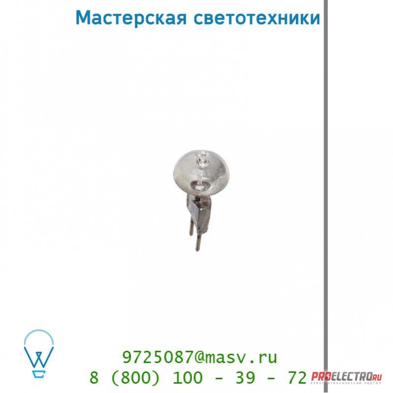 Лампа 50232/50/60 Lucide <strong>OSRAM</strong> Ministar 50W