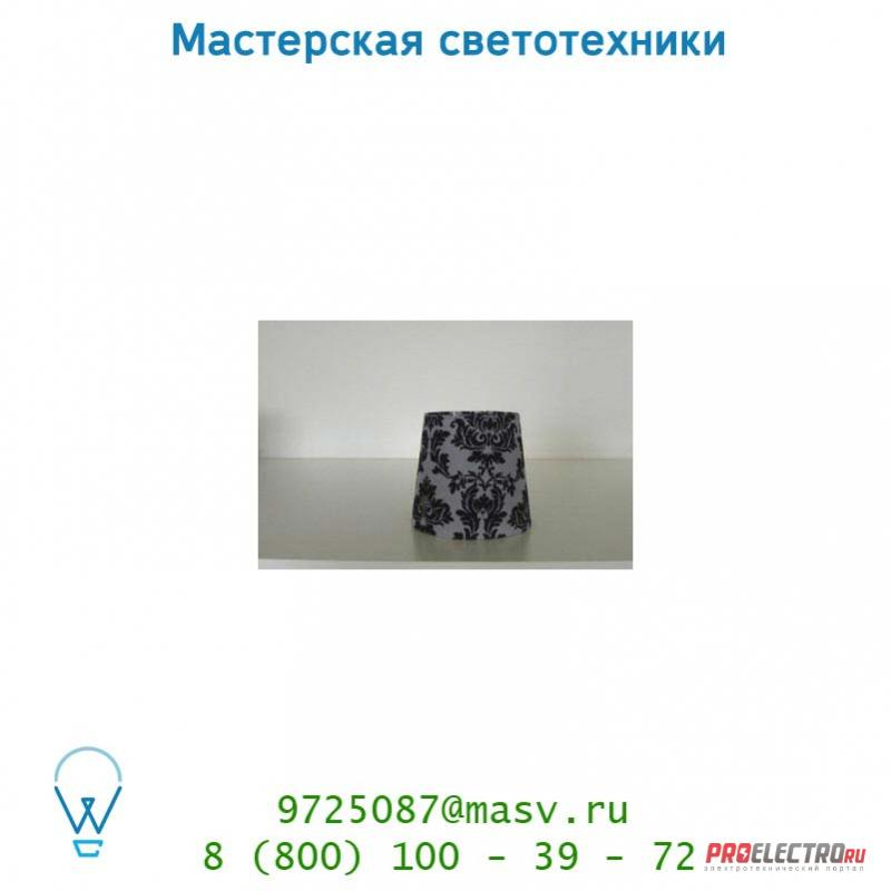 Абажур 71327/13/30 Lucide CORBILLON Shirm fur 71327/--/30 D10/13/12 E14