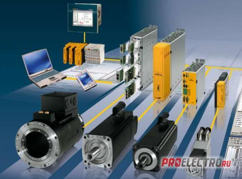 Наша компания занимается поставкой следующего оборудования: весы любой точности, геммологического оборудование