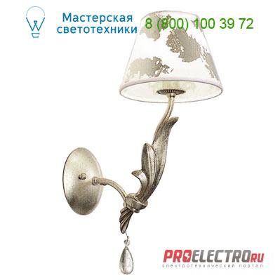 Люстра P&V Light DIOON 06
