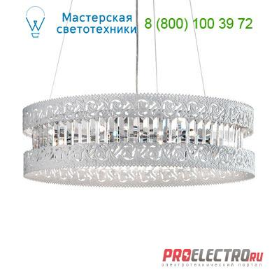Люстра P&V Light REND 08