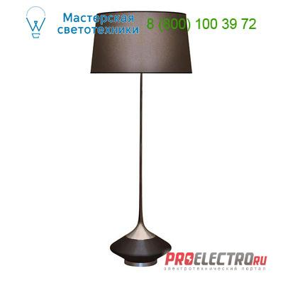 Торшер Luminara VUVU WOOD M