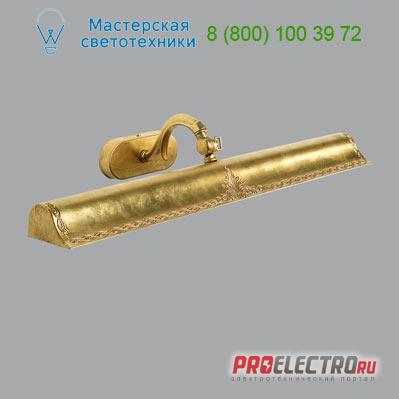 Lucienne Monique подсветка  GH 7/d gold