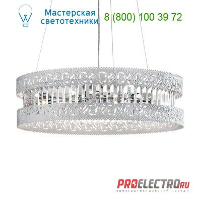 Люстра P&V Light REND 03B