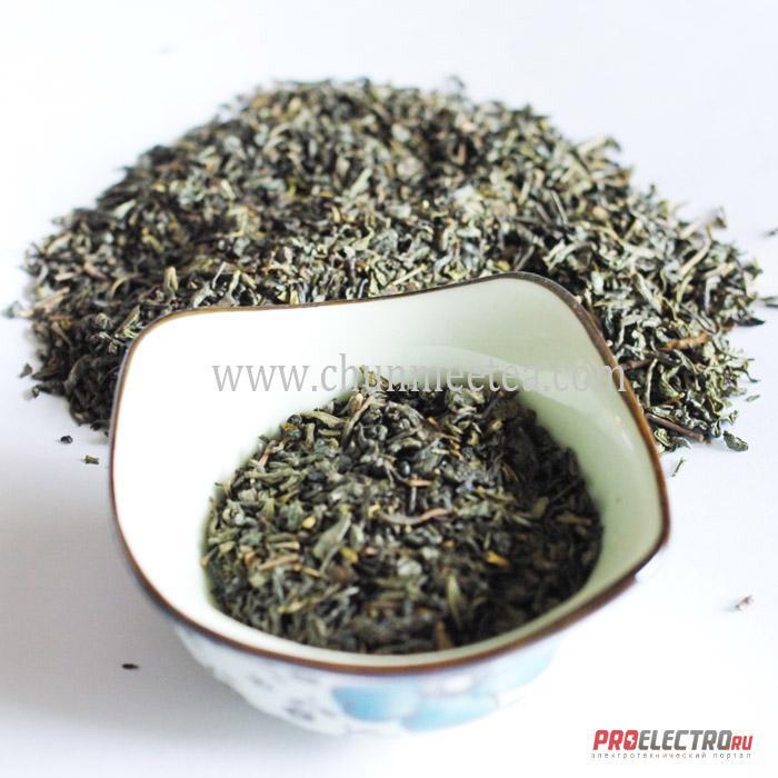 Поставщик чая в китае
