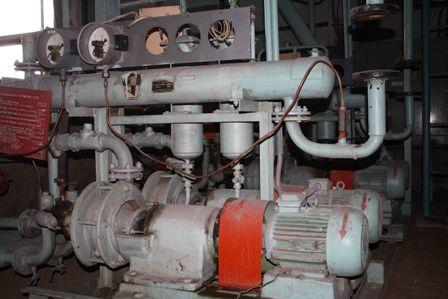 Пластинчатый теплообменник Tranter GCP 016 Нижний Тагил Уплотнения теплообменника Машимпэкс (GEA) NT 350M Челябинск