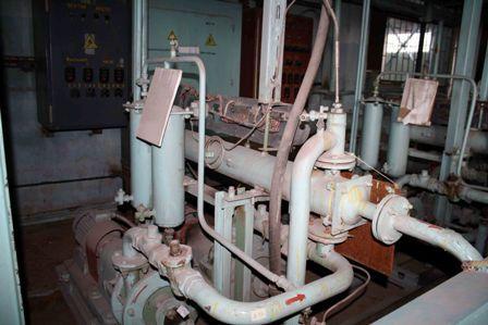 Пластины теплообменника Alfa Laval MX25-MFGS Нижний Тагил Кожухотрубный испаритель Alfa Laval DH1-161 Минеральные Воды