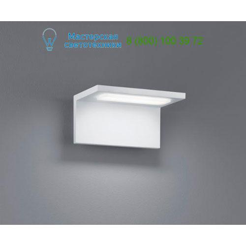 228760101 Trio white, Led lighting > Outdoor LED lighting > Wall lights > Surface mount