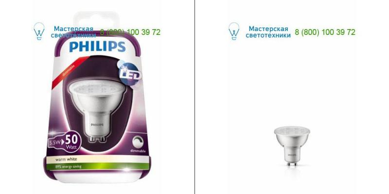 Grey <strong>Philips</strong> 8718696483848, Led lighting &gt; LED bulbs