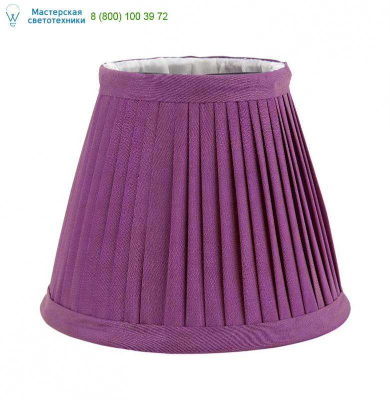 Eichholtz 107207 Shade Purple, абажур