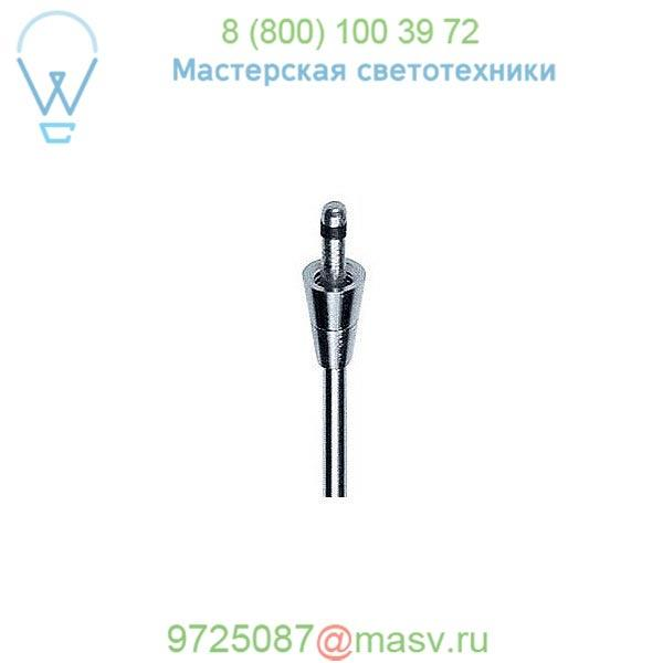 Mini Dillon Pendant 700FJMDLNWNC-LEDS930 Tech Lighting, светильник