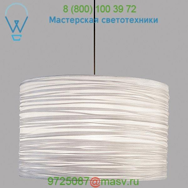Molto Luce Silence Pendant Light 13503/110/bz/IN/MP, светильник