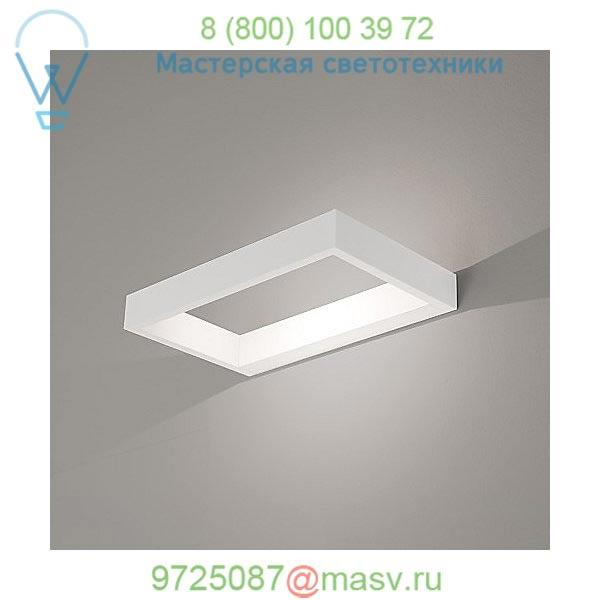 Astro Lighting D-Light LED Wall Light - OPEN BOX RETURN OB-7433, опенбокс